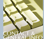 contact & general info